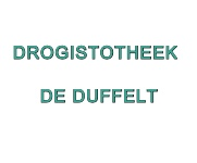 Drogistotheek de Duffelt