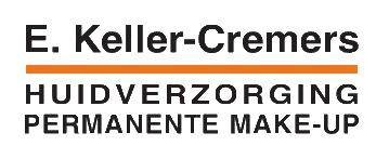 E. Keller-Cremers Huidverzorging