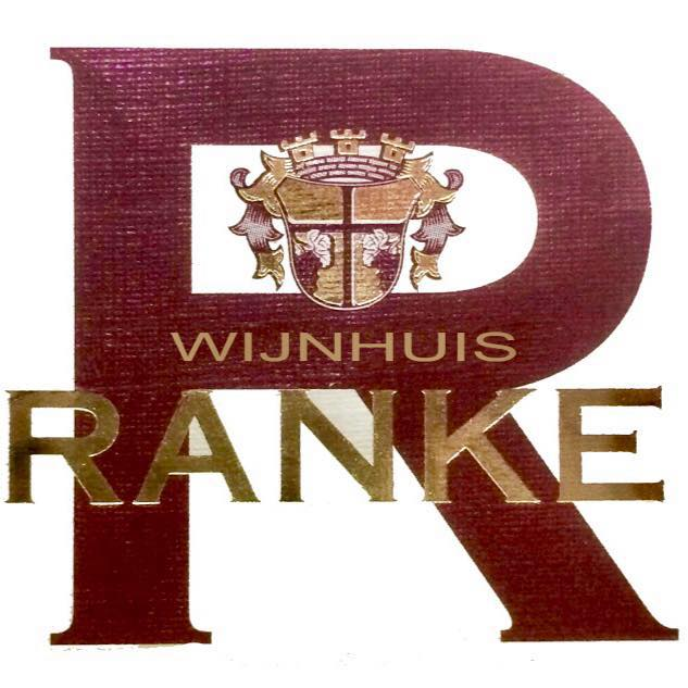 Wijnhuis Ranke